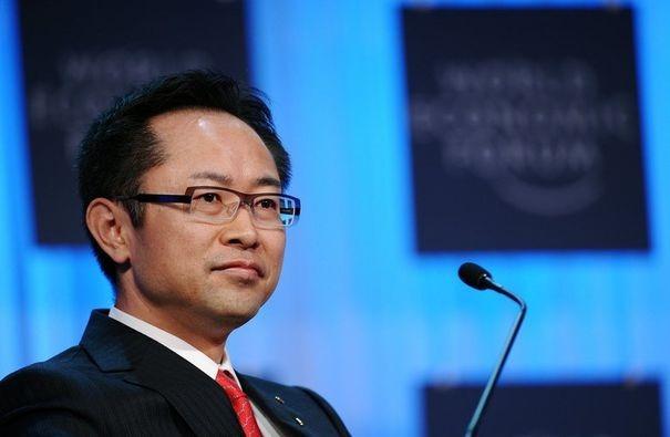 Japon : Une meilleure croissance et reconstruction de l'économie dans le Nord-est