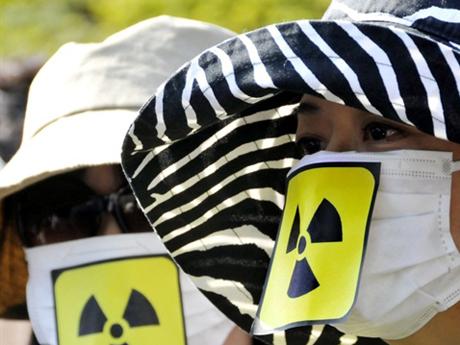 Japon : l'ombre de Fukushima