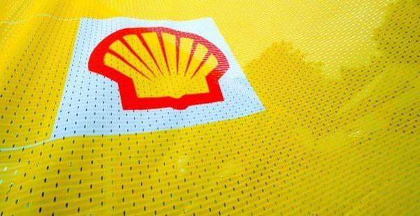 Koweït : Le contrat gazier avec Shell devant la justice