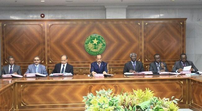 Mauritanie : Durcissement de la loi sur l'immigration