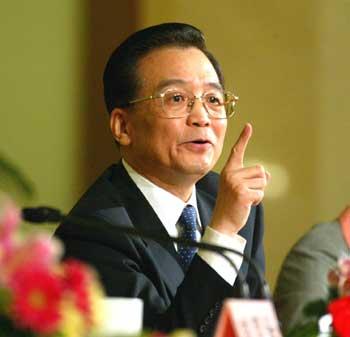Chine : Investir pour maintenir la croissance