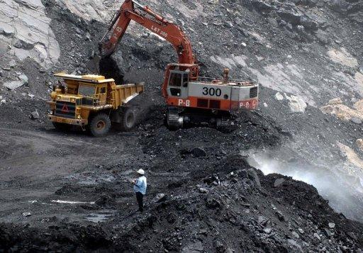 Inde : Human Rights Watch s'en prend au secteur minier
