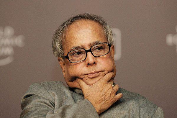 Inde: Le gouvernement avoue son impuissance