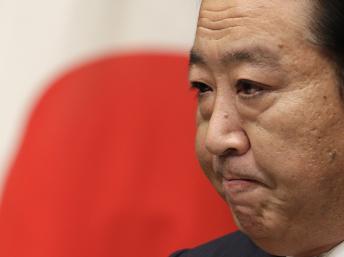 Japon : Le Parlement a approuvé le doublement de la TVA