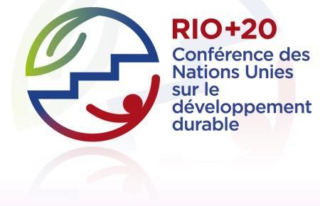 Rio+20 : Les grandes entreprises s'engagent en faveur de l'environnement