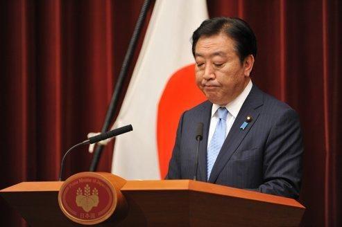 Japon : Le gouvernement plaide en faveur du nucléaire
