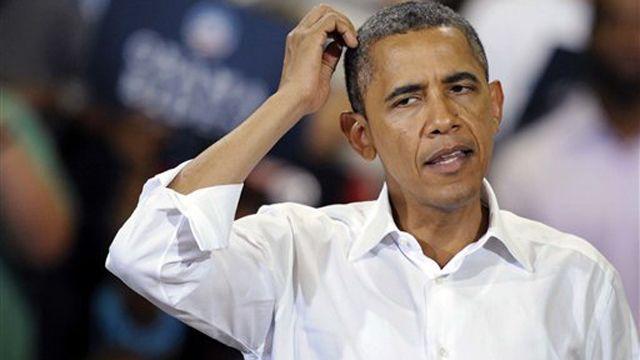 Inde/USA : Le président américain s'est plaint du climat des affaires