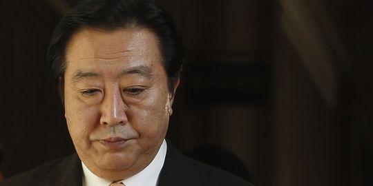 Japon : Augmentation de la TVA et turbulence dans le parti au pouvoir