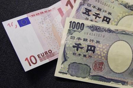 Japon : Des fusions-acquisitions en cascade