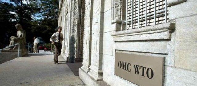 Russie : 18 années de négociations pour l'adhésion à l'OMC