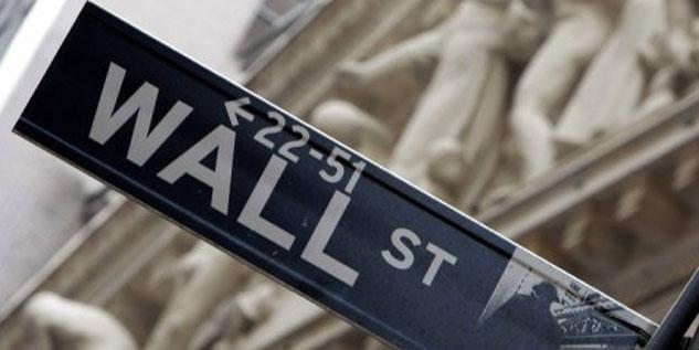 Wall Street : Le marché de l'emploi déterminant pour la bourse