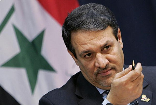 Irak/Turquie : Le pétrole du Kurdistan et les relations bilatérales