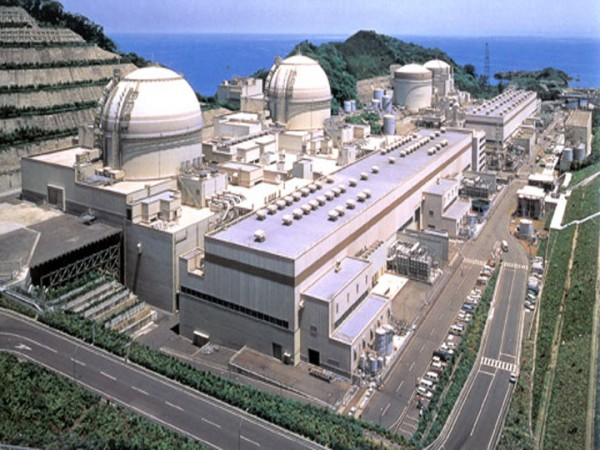 Nucléaire au Japon: KEPCO persiste et signe