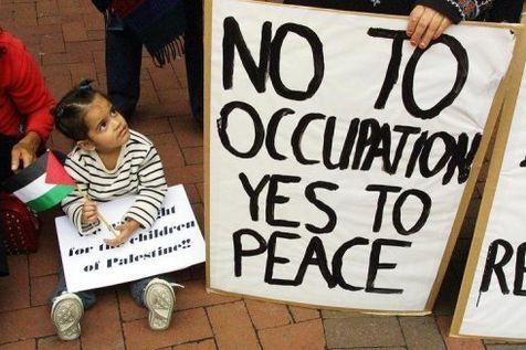 Afrique du Sud : Exit les « made in Israël »