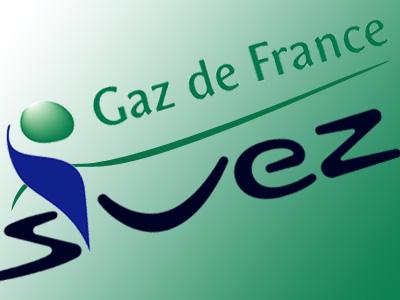 Inde : GDF Suez assurera des livraisons de gaz naturel liquéfié
