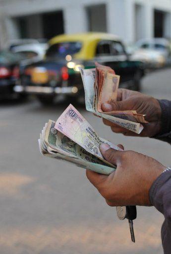 Inde : le doute plane sur la fiabilité des indicateurs économiques