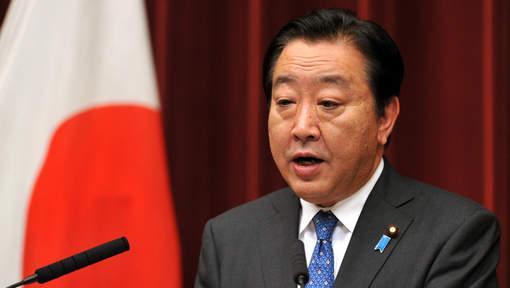 Japon : « Sortir du nucléaire à moyen ou long terme »