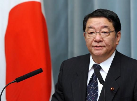 Japon – Corée du Nord : Vers la normalisation ?