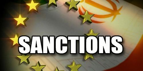 Iran: Durcissement des sanctions américaines