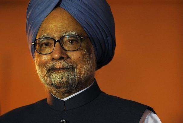 Inde: Attirer des investissements étrangers