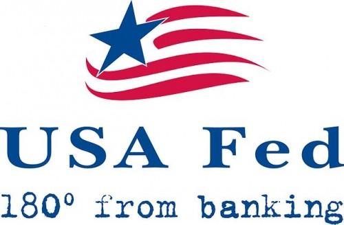 USA: Plus de préparation pour la réforme du système bancaire