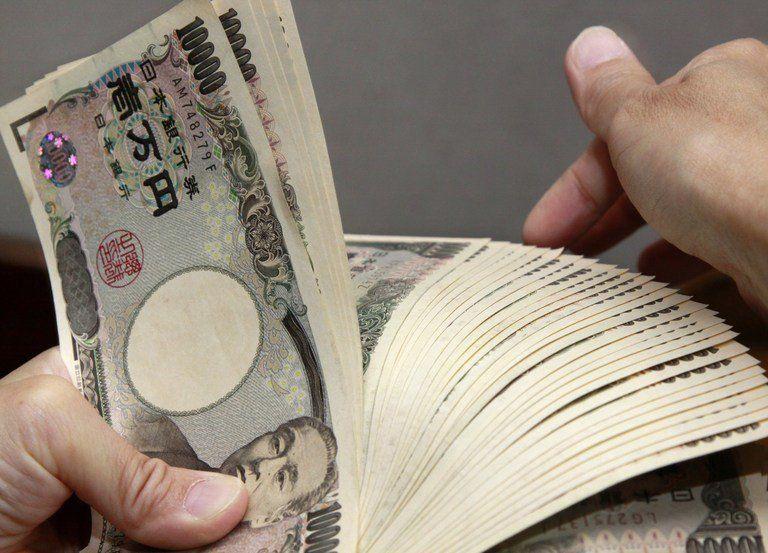 Japon : stimuler l'économie