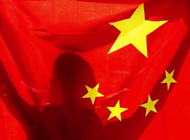 La Chine en bonne santé économique