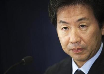 Le Japon plus austère que jamais