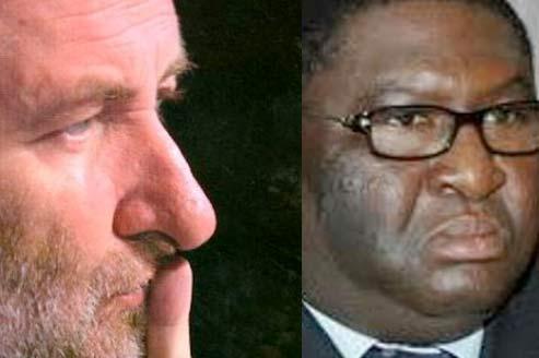 Togo : ce que cache l'affaire Le Floch-Prigent et Pascal Bodjona