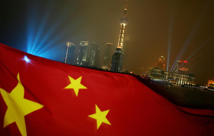 Chine : des mesures pour stimuler le commerce extérieur