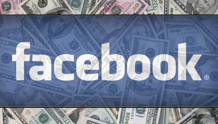 Irlande : Facebook et sa stratégie fiscale