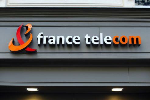 France Télécom et sa nouvelle « politique pour l'emploi »