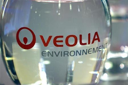 Inde : Veolia avance à Nagpur
