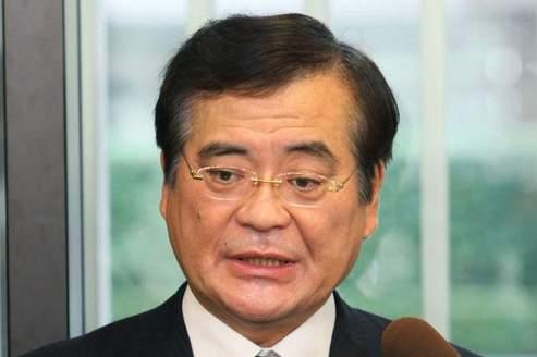 Japon : faible croissance du commerce en détail