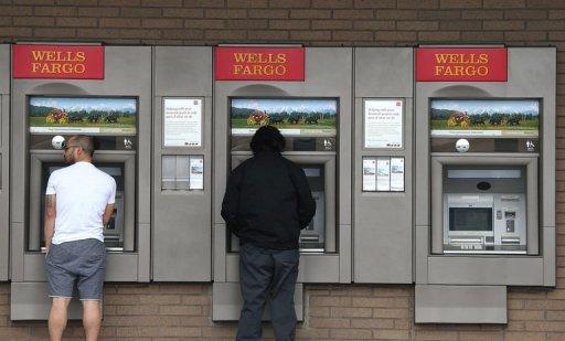 La banque Wells Fargo poursuivie par Washington