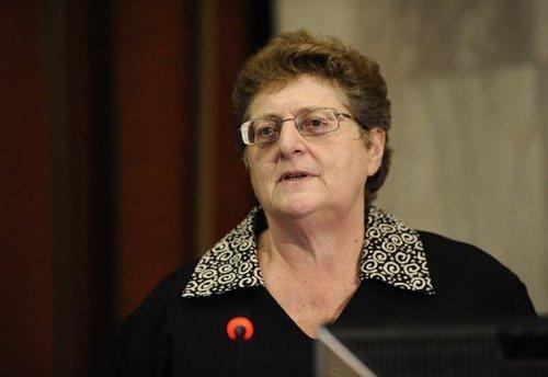 Afrique du Sud : les grèves et les retombées économiques