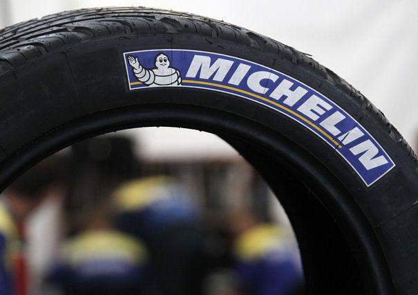 Inde : l'OCDE convoque Michelin et ses accusateurs