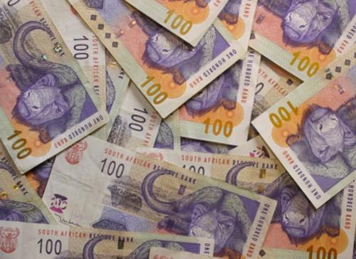 Afrique du Sud : les prévisions de croissance à nouveau baissées