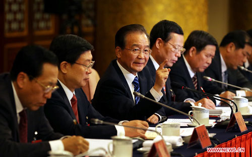 Chine : au virage de la transparence