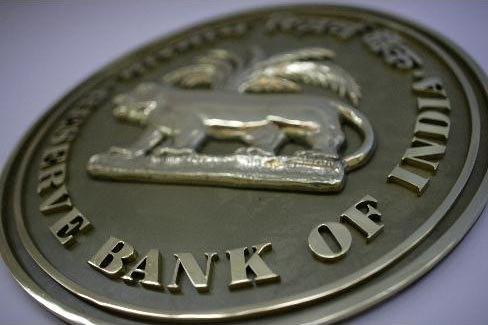 Inde : lutter contre l'inflation