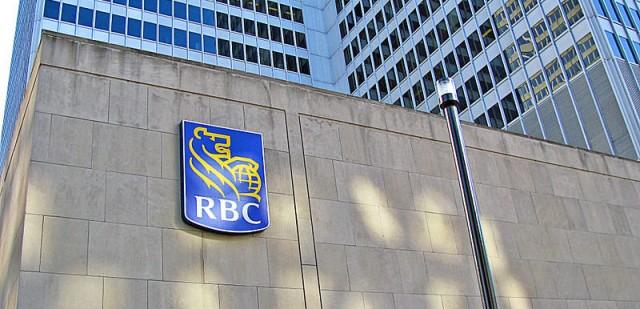 Brésil : les banques surfent sur la prospérité économique