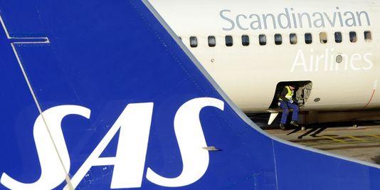 Suède : SAS à la recherche d'acquéreurs