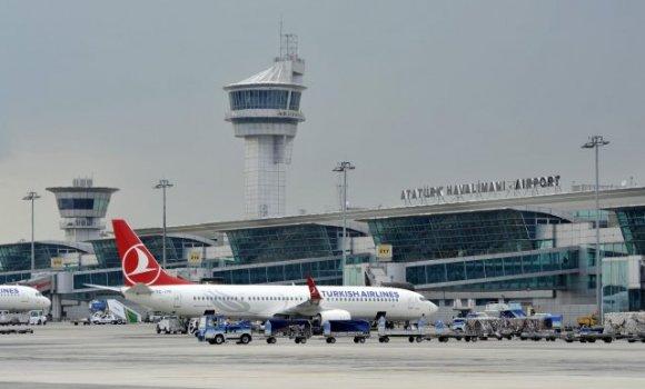 Turquie : un projet aéroportuaire ambitieux