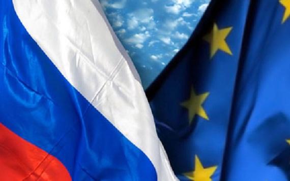 Russie : le maillon indispensable entre l'Europe et l'Asie du Sud-Est