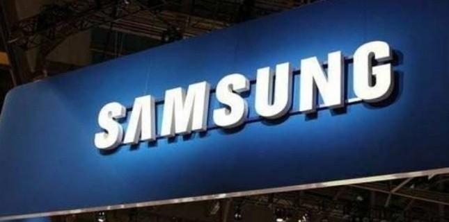 Chine : enquête sur les fournisseurs de Samsung