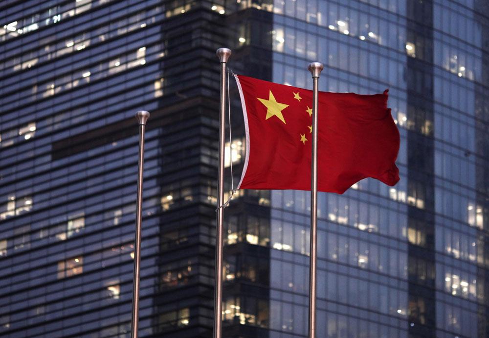 Chine : la Banque Mondiale fait ses prévisions