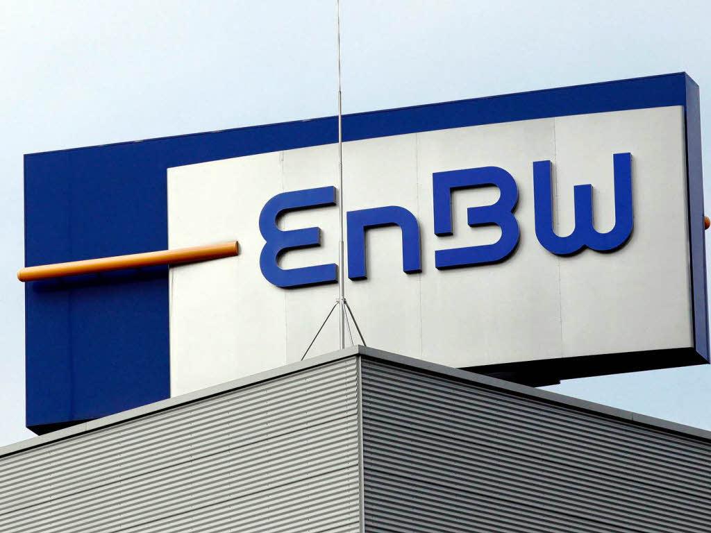 Allemagne : EnBW compte réduire son effectif de 7%