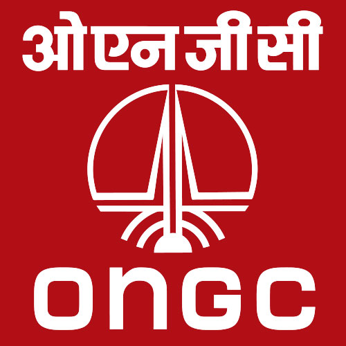 Inde : ONGC opte pour l'expansion