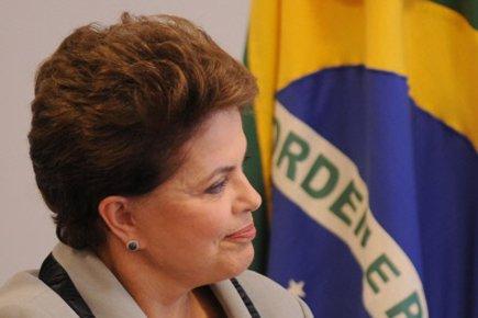 Brésil : accroître la compétitivité des industries