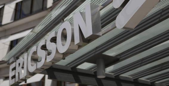 Le suédois Ericsson en guerre contre Samsung